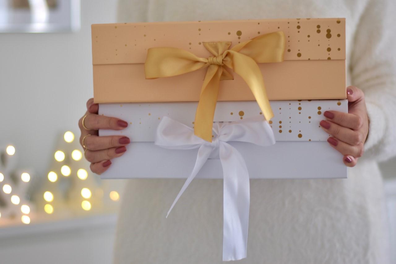 Idee regalo per Natale: scegli la convenienza su Notino